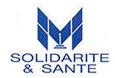 Dentiste Liège | Solidarité et Santé, Liège