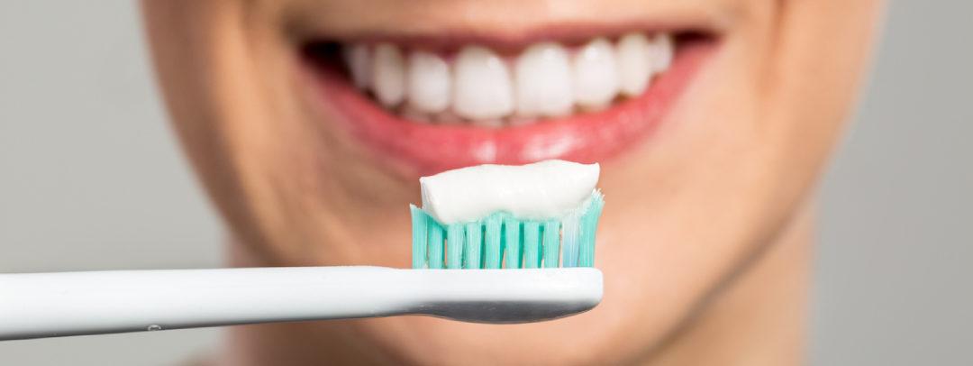 Comment prendre soin de vos dents?